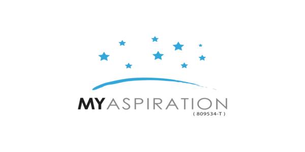 My Aspiration SDN BHD