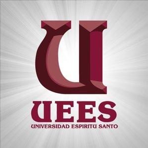 UEES: Universidad Espíritu Santo