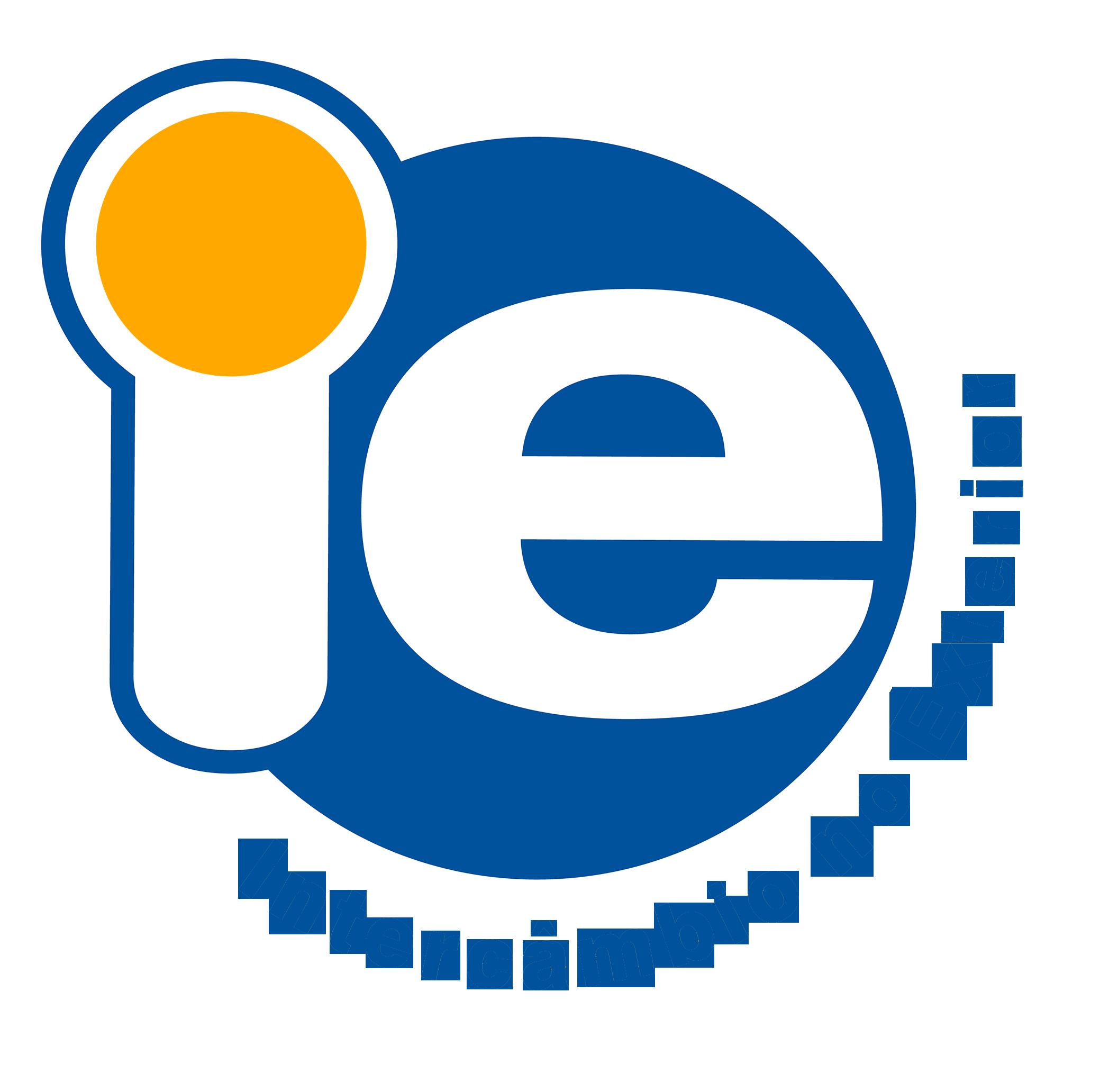 IE Intercâmbio