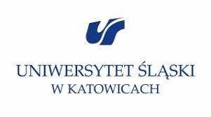 University of Silesia in Katowice