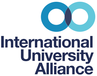 International University Alliance