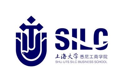 SHU-UTS SILC Business School, Shanghai University