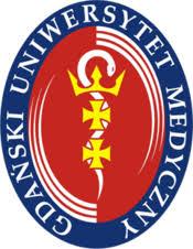 Medical University of Gdańsk