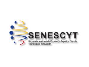 SENESCYT
