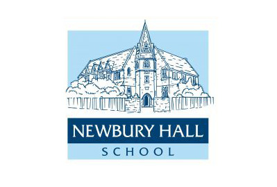 Newbury Hall International Study Centre