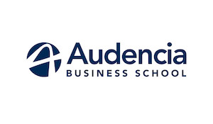 logo_Audencia Business School.