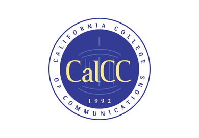 California College of Communications