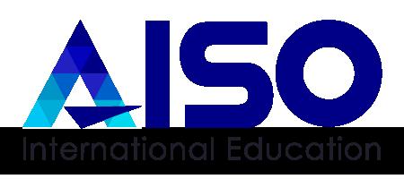 AISO - AUSTRALIAN INTERNATIONAL STUDENT OFFICE