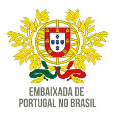 Embaixada de Portugal