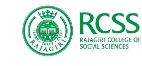 Rajagiri College of Social Sciences