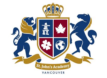 St. John's Academy