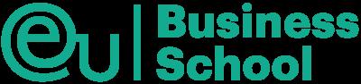 logo_EU Business School