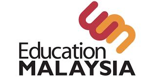 Education Malaysia - Dubai