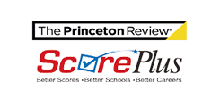 ScorePlus - The Princeton Review