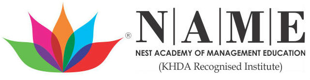Nest Academy of Management Education