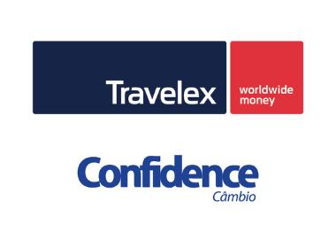 Travelex Confidence Câmbio