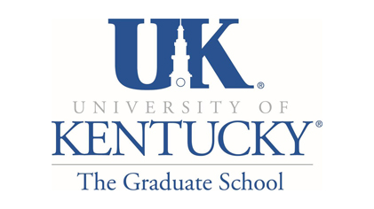 University of Kentucky - Graduate School