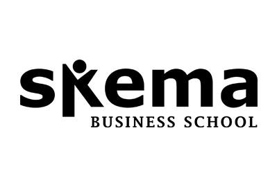 Skema Business School.