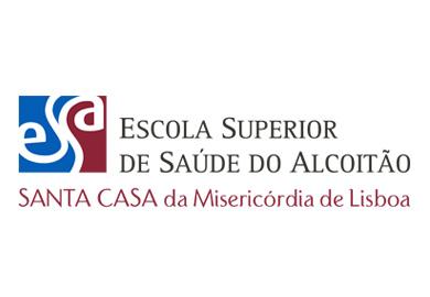 Escola Superior de Saúde do Alcoitão (ESSA)