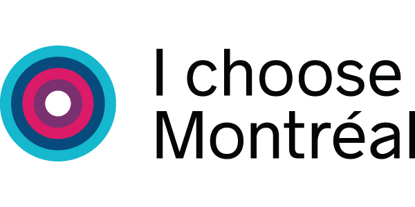 I choose Montreal