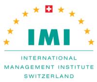 IMI Switzerland