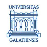 Dunărea de Jos University of Galați