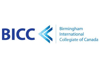 Birmingham International Collegiate