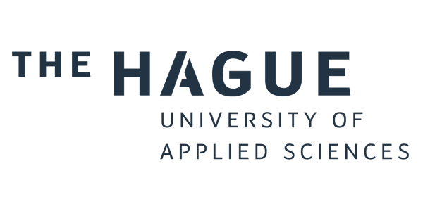 The Hague University of Applied Sciences.