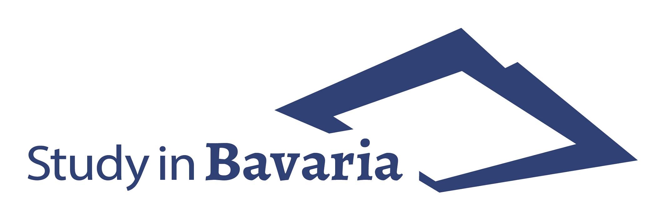 Bayerisches Hochschulzentrum für Lateinamerika (BAYLAT)
