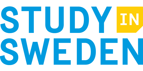 Study in Sweden (Swedish institute)