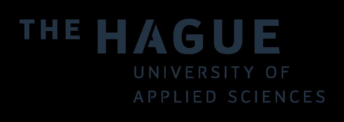 The Hague University of Applied Sciences
