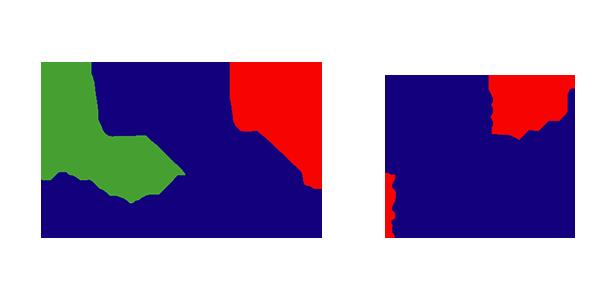 Liaison America
