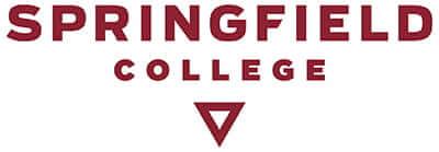 logo_Springfield College
