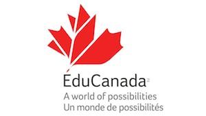 logo_Embajada de Canadá en Colombia