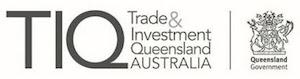 logo_TIQ - Study Queensland