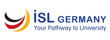 ISL Germany