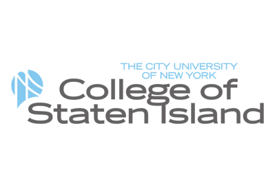 College of Staten Island/CUNY - English Language Institute