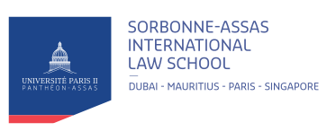 Sorbonne-Assas International Law School