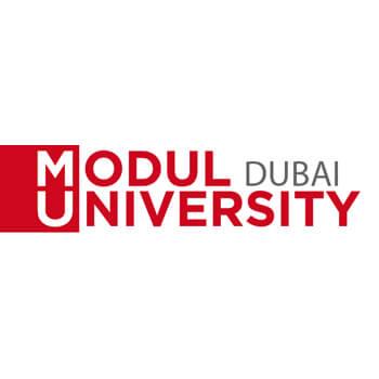 Modul University Dubai