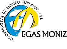 Egas Moniz University