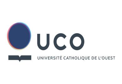 Université Catholique de l'Ouest - UCO
