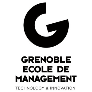 Grenoble Ecole de Management.