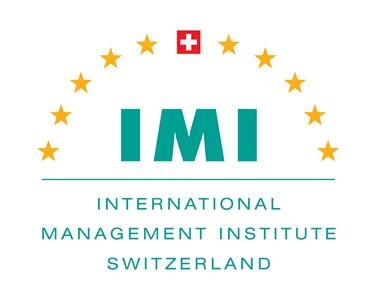 IMI Switzerland