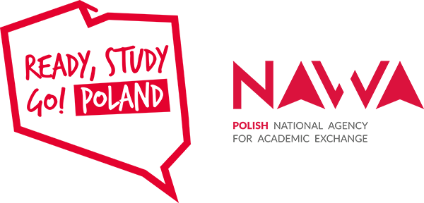 Polish National Agency for Academic Exchange