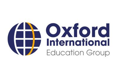 Oxford International North America