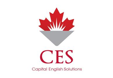 Capital English Solutions (CES Toronto)
