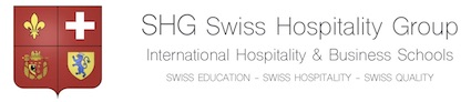 SHG Swiss Hospitality Group