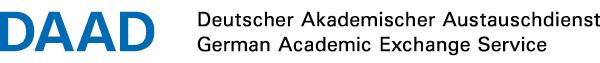 DAAD - German Academic Exchange Service.