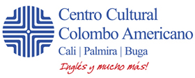 Centro Cultural Colombo Americano - Cali