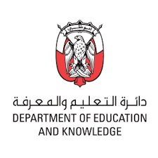 Abu Dhabi Department of Education and Knowledge